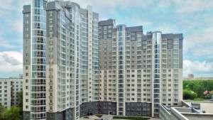 Продажа квартир в новостройках Харькова на портале «Город»